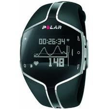 gifts for women triathletes --heart rate monitor