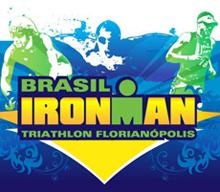 Ironman Brazil results 2011