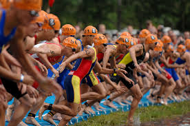 itu triathlon world championships 2011