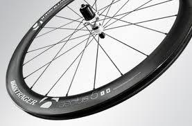 first triathlon mistakes -triathlon bike tire