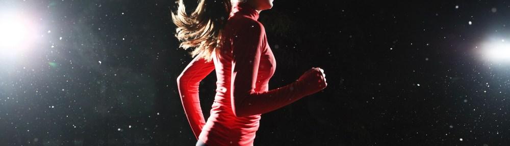 women of triathlon