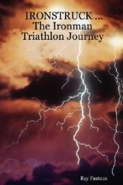 Ironman Bike Transition