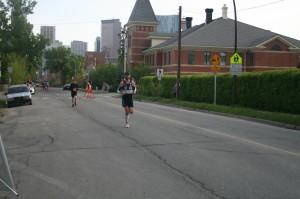 2012 calgary marathon