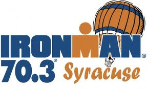 Ironman 70.3 syracuse age-group results 2012
