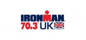 2012 race results IM 70.3 U.K.