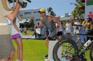 70.3 Hawaii results 2012 Lance Armstrong