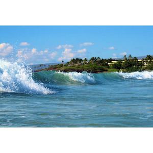 70.3 hawaii results 2012