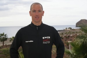 2012 Ironman France results