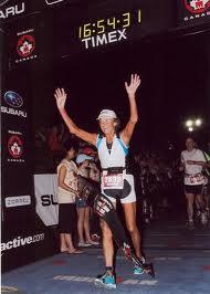 amazing grace of sister madonna buder ironman triathlete
