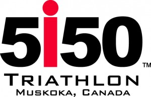 Ironman Canada will be in Whistler in 2013