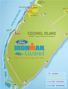 2012 ironman cozumel results