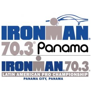 March race schedule for Ironman WTC