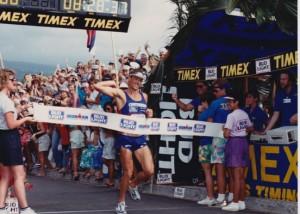 Best bike choices for beginner Ironman triathletes