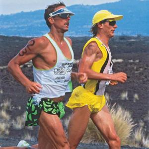 Essential tools for Ironman Triathlon success