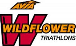 wildflower triathlon results 2013