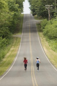 two-training-tips-for-a-faster-ironman-triathlon-marathon