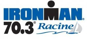 Ironman Racine 70.3 results 2011