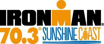 ironman 70.3 sunshine coast mooloolaba results 2014