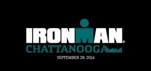 ironstruck.com ironman chattanooga results 2014
