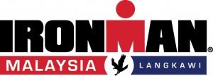 ironman malaysia results 2014