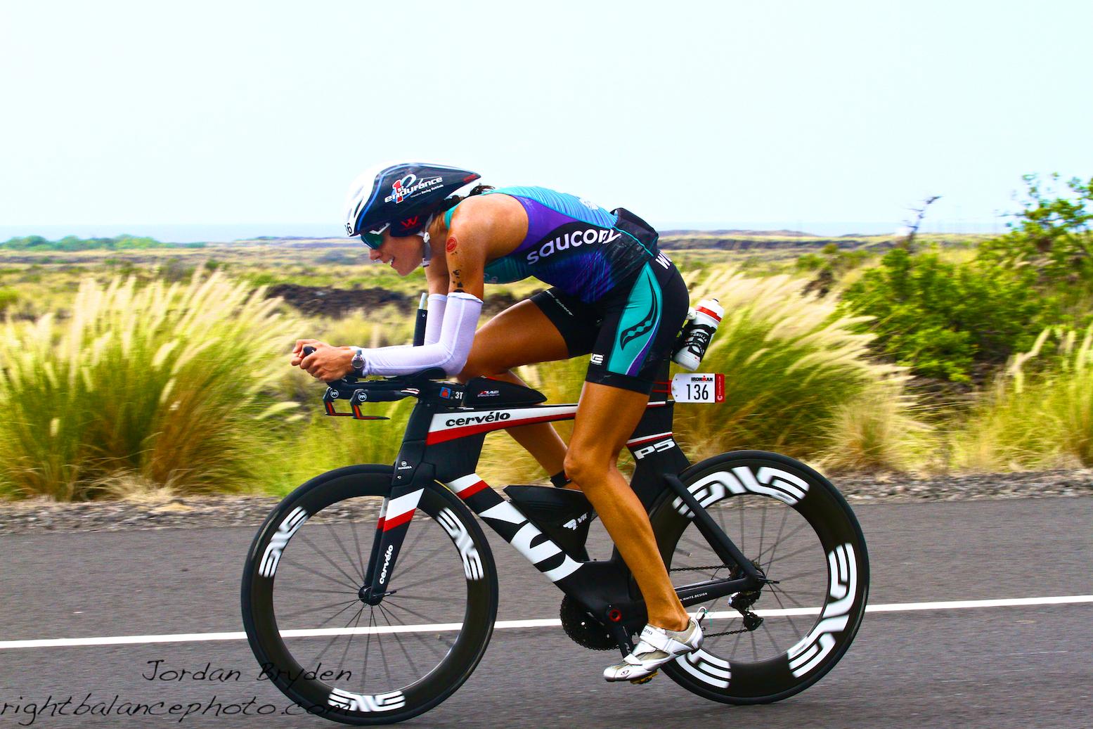 Hawaii Ironman