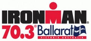 ironstruck.com-Ironman 70.3 Ballarat results 2014