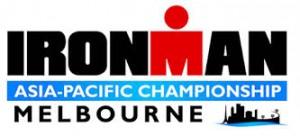 ironstruck.com-Ironman Melbourne results