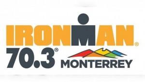 ironman 70.3 Monterrey results 2015
