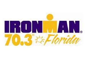 ironstruck.com-ironman 70.3 florida