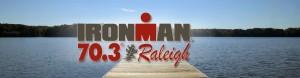 IronStruck.com- Ironman 70.3 Raleigh results 2015