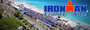 ironstruck.com- ironman france results 2015