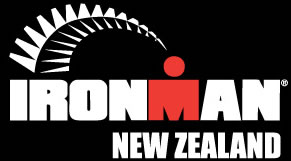 ironman new zealand results 2016