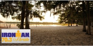Ironman 70.3 Florida results 2016