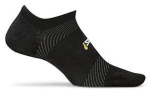 Ironman marathon foot blisters