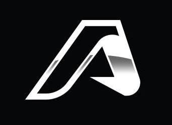 Iron Tiger Welcomes ADVNCE Apparel Into The Fold