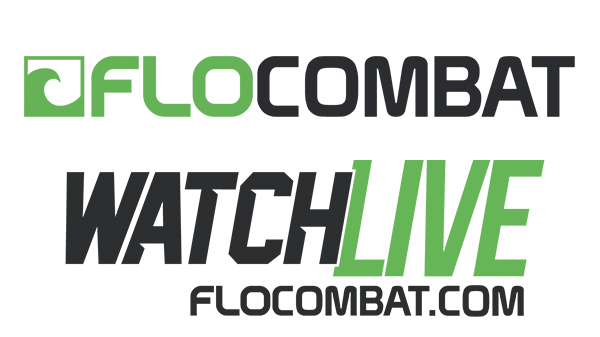 Iron Tiger 84 To Air Live On Flo Combat