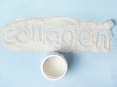 Benefits of Collagen Peptides