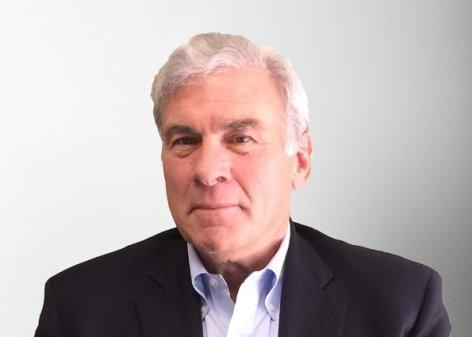 John A. Cosentino, Jr.