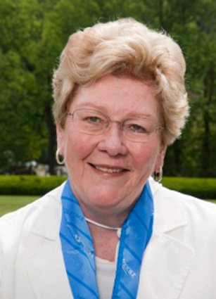 Eileen S. Kraus