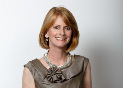 Carolyn Galiette