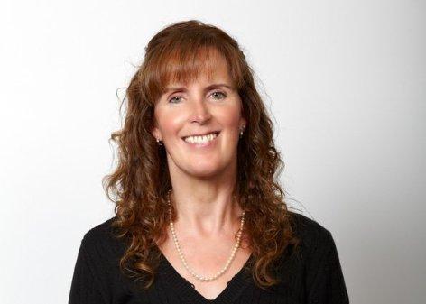 Ellen Stotler