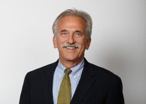 Marc Reich