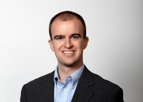 Ryan Phalen