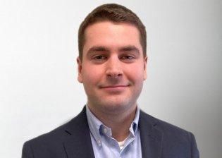 Patrick Patrell, Analyst, Ironwood Capital