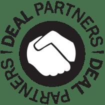 Deal Partners, LLC