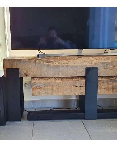 faro tv cabinet