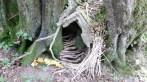 Mini shelters