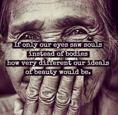 Image result for beauty is only skin deep