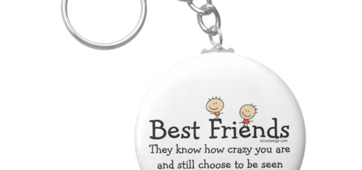 Unique Funny Novelty Keychains