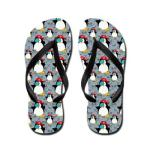 Featured Flip Flops